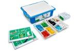 LEGO 45401 LEGO® Education BricQ Motion Essential-Set