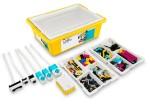 LEGO 45678 LEGO® Education SPIKE™ Prime-Set