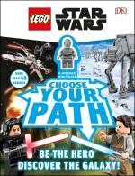 LEGO 5005654 LEGO® Star Wars™ Choose Your Path
