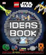 LEGO 5005659 LEGO®StarWars™ Ideas Book