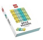 LEGO 5006201 LEGO® Stein-Radiergummis
