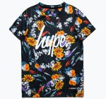 LEGO 5006220 HYPE X LEGO® NINJAGO® Nya T-Shirt für Kinder