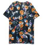 LEGO 5006231 HYPE X LEGO® NINJAGO® Nya T-Shirt für Erwachsene