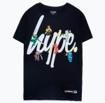 LEGO 5006234 HYPE X LEGO® NINJAGO® T-Shirt für Erwachsene