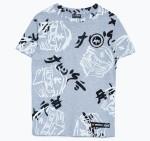 LEGO 5006237 HYPE X LEGO® NINJAGO® T-Shirt für Erwachsene