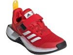 LEGO 5006533 adidas x LEGO® Sportschuhe für Kleinkinder