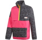 LEGO 5006550 adidas x LEGO® Jacke mit kurzem Reißverschluss