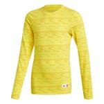 LEGO 5006564 adidas x LEGO® Langarm-T-Shirt