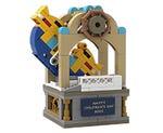 LEGO 5006746 Schiffschaukel