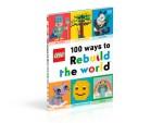 LEGO 5006805 100 Ideen für eine bessere Welt