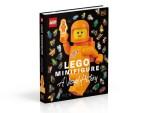LEGO 5006811 A Visual History
