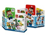 LEGO 5007060 Teamwork-Paket