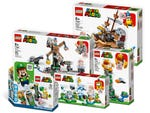 LEGO 5007062 Das ultimative Paket