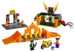 LEGO 60293 Stunt-Park