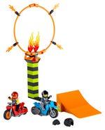 LEGO 60299 Stunt-Wettbewerb