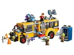 LEGO 70423 Spezialbus Geisterschreck 3000