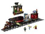 LEGO 70424 Geister-Expresszug
