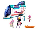 LEGO 70828 Pop-Up-Party-Bus