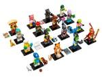 LEGO 71025 Serie 19