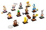 LEGO 71030 Looney Tunes™