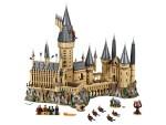 LEGO 71043 Schloss Hogwarts™