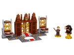 LEGO 71253 Fantastic Beasts and Where to Find Them™ – Story-Pack