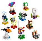 LEGO 71394 Mario-Charaktere-Serie 3