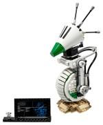 LEGO 75278 D-O™