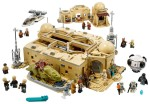 LEGO 75290 Mos Eisley Cantina™