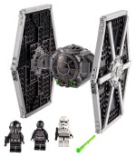 LEGO 75300 Imperial TIE Fighter™