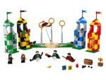 LEGO 75956 Quidditch™ Turnier