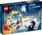 LEGO 75981 LEGO® Harry Potter™ Adventskalender