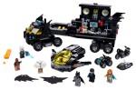 LEGO 76160 Mobile Batbasis