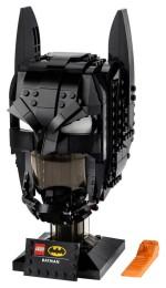 LEGO 76182 Batman™ Helm