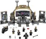 LEGO 76183 Bathöhle™: Duell mit Riddler™